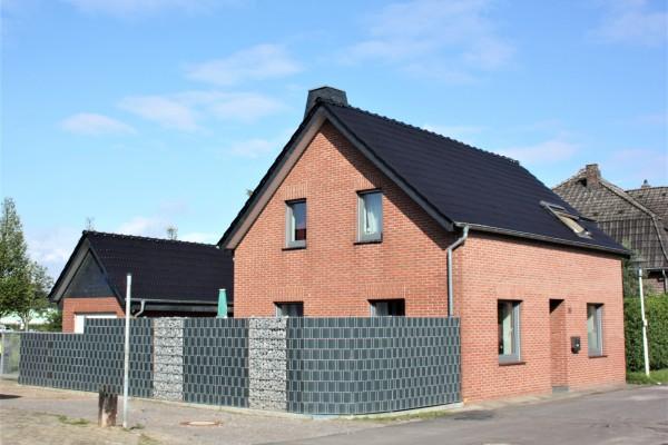 Perfekte Immobilie für Paare oder junge Familie!