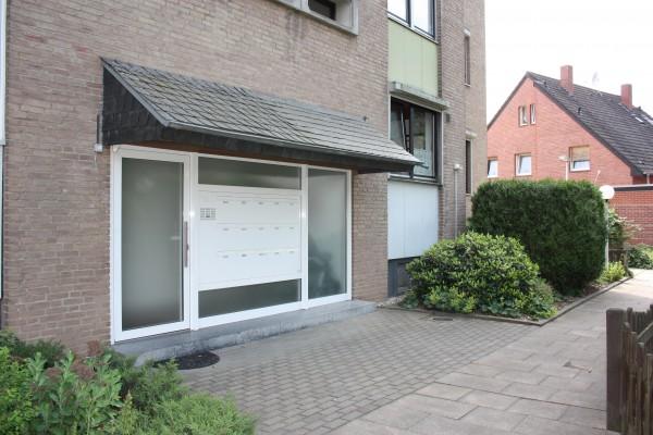 Frisch modernisierte ETW im Zentrum von Kaldenkirchen!