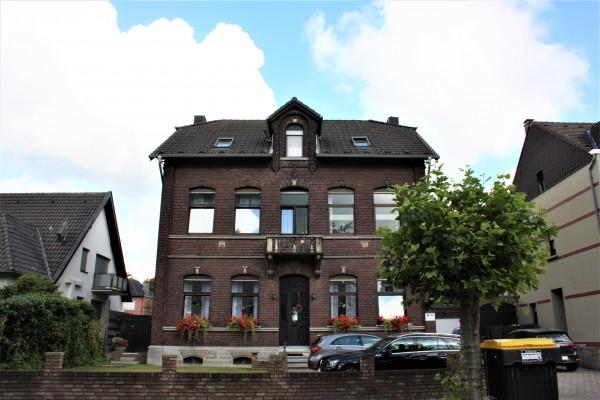 Solides und gepflegtes Anlageobjekt im Zentrum von Kaldenkirchen!