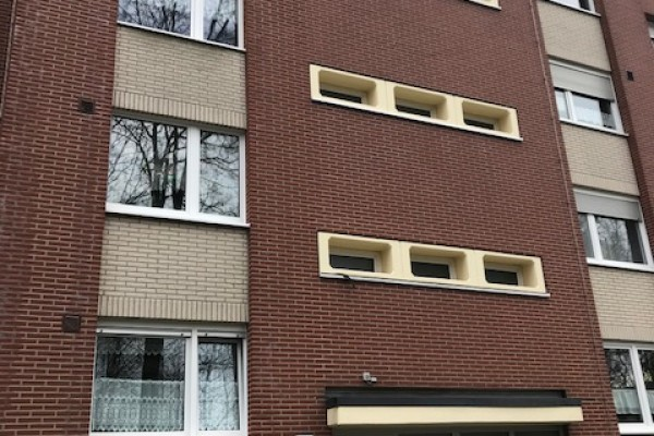 Perfekte Einsteigerimmobilie in ruhiger Wohnlage von Kaldenkrichen!