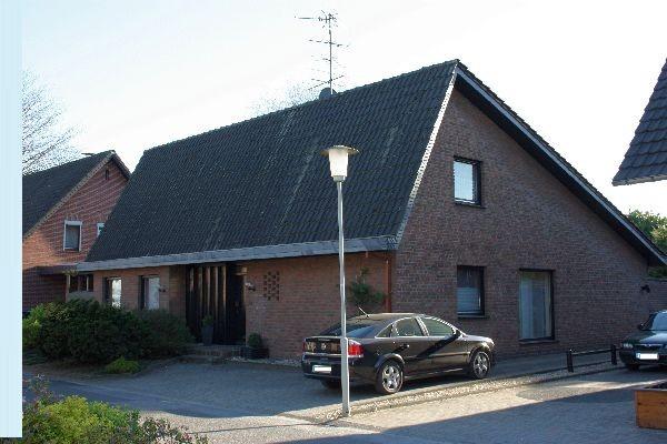 Gepflegtes Architektenhaus - in bester Wohnlage von Kaldenkirchen!
