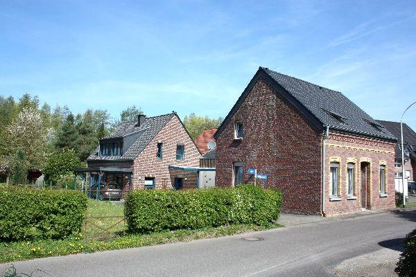 Die Nadel im Heuhaufen - Zwei Häuser ein Preis!!